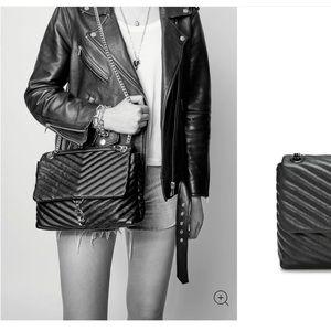 💙💙💙Rebecca Minkoff Shoulder Bag 💙💙💙